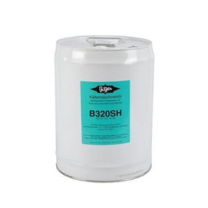 德国比泽尔冷冻油 Bitzer原厂压缩机冷冻润滑油