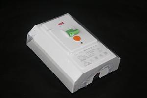 广州大商漏电保护器