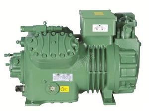 4VD-15.2---4VG---15-30HP活塞式制冷压缩机