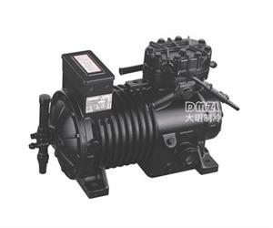 BFS41-51---4-5HP活赛式制冷压缩机
