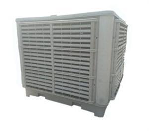 漳州环保空调工程安装、水冷空调机、水冷空调机价格、水冷空调机价格行情、冷风机冷凝器