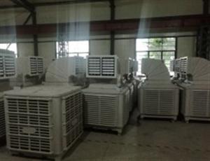 漳州环保空调 厂房降温设备 环保空调 厂房降温设备生产厂家