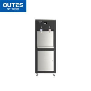 中广欧特斯(outes)商用开水器 节能型开水机 按键系列 两头