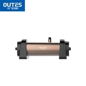 中广欧特斯(outes)净水器 管道超滤机 OTS-UF-D