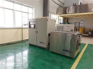 乌鲁木齐迪化隆冻干机食品速冻SD-L/0.5