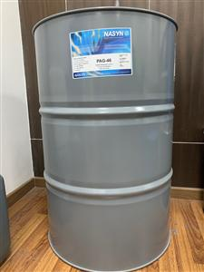 广州北美PAG冷冻油PAG-46(5加仑)