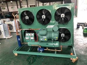 开放式风冷机组HK-40.2
