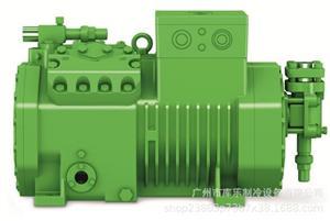 德国比泽尔Bitzer半封闭比泽尔压缩机 活塞式往复压缩制冷压缩机