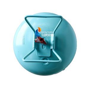 霍尼韦尔R134a制冷剂 制冷剂价格 上海冷祺供