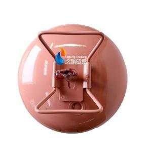 霍尼韦尔R410a制冷剂 制冷剂销售 上海冷祺供