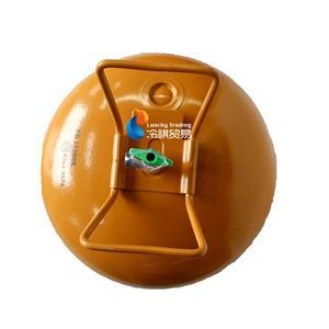 美希R407c制冷剂 英力士制冷剂 上海冷祺供