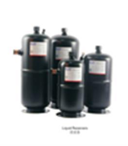 杭州瑞沃德  储液器 BLR/VLR-02