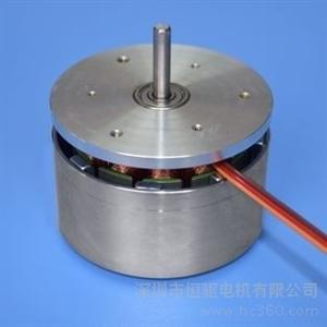 郑州飞尔   外转子电机400(冷凝器用)