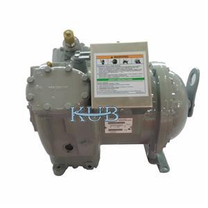 开利压缩机06DR316冷藏冷冻压缩机 上海经销商发货全国保证原装正品