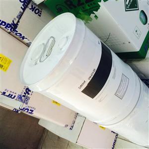 美国CPI冷冻油中央空调螺杆机专用cpi-4214-320环保润滑油20L原装正品