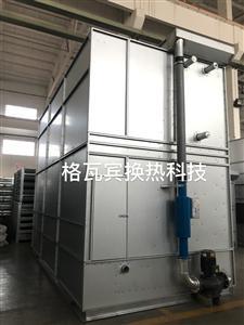格瓦宾蒸发式冷凝器 厂家直销
