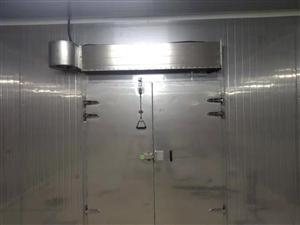 不锈钢门板门洞尺寸2.5宽2.5高