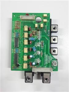 适用VC571015 KFR-140/BP 0010450126海@尔中央空调变频模块