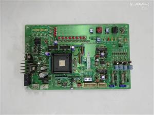 适用三洋空调 CR-DYPTG电路板电脑板主板1FJ4B1B014200-0