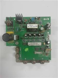 TCL中央空调变频模块主板 DLR-VD+252W/N1S.DK.06 3177060203
