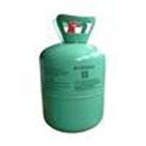 巨化R22制冷剂22.7kg