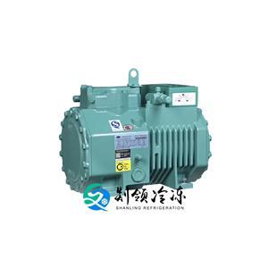 北京比泽尔压缩机 冷冻冷藏压缩机 制冷压缩机 低温冷库压缩机