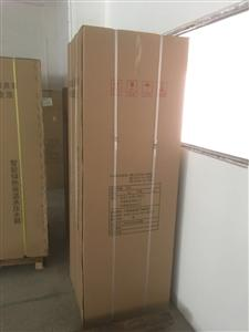 东莞龙文空气能不锈钢承压保温水箱500升