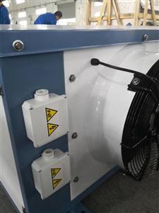 冷库冷风机 蒸发器 空气冷却器 保鲜 速冻 冷藏 冷库 蒸发器 厂家