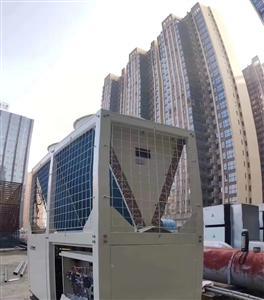北京宏伟纳 清华同方风机盘管(授权经销商)