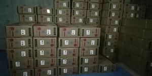 北京宏伟纳  特灵风机盘管(授权经销商)