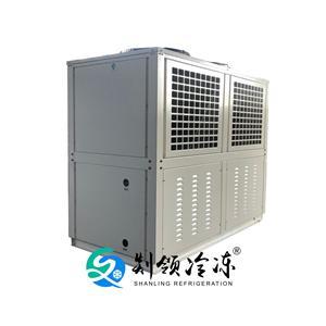 工业冷水机组 冰水机 风冷式冷水机组 水冷式冷水机组 冻水机组 螺杆冷水机组