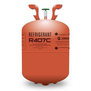 飞源R407C制冷剂