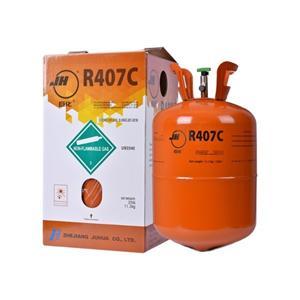 巨化R407C制冷剂