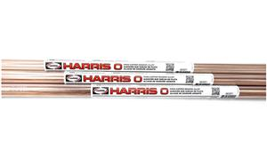 新乡科兰  美国进口HARRIS磷铜焊条