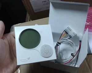 江森T2000-AAC-OCO温控器江森机械温控器江森房间温控器T2000-EAC-OCO江森面板