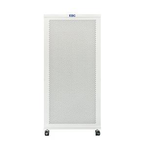 EBC英宝纯移动式空气杀毒净化机HK1500XJ11