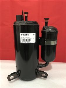 格力QX-B217E030A压缩机