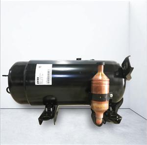 全新原装正品三洋压缩机C-3RHV359L4AAL