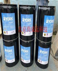 约克冷冻油L油 011-00592-000 约克YEWS空调机组冷冻油