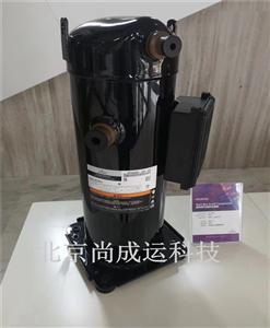 全新原装谷轮热泵空调压缩机VP232KSE-TEP-522