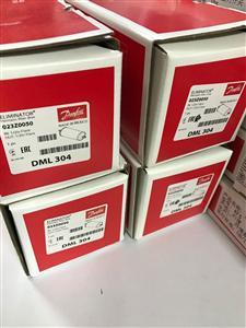 丹佛斯干燥过滤器DML304