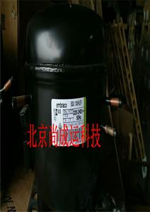 全新恩布拉科空调压缩机EMT75HLP EMT45HDR  EMS6170Z  EMTE6187Z