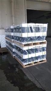 BSA357CV-R1AN 海立压缩机 除湿机压缩机