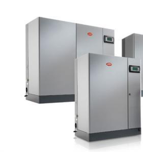 卡乐电极加湿器,卡乐UE系列电极加湿器,卡乐加湿器