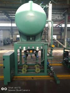 低压循环桶泵机组