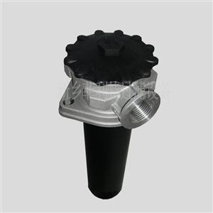 贺德克液压过滤器RFMBN/HC330BFF3D1.X/12