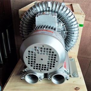 全风浦和2RB-1.5KW高压风泵