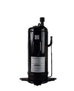 全国仓储批发日立原装压缩机E656DHD-65D2G短回油10匹直流变频