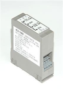 上海超时电子电器原厂 ABJ2-02W 三相四线交流电压保护器 相序保护器(家用工业通用)
