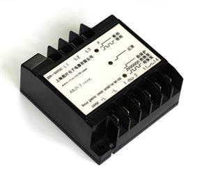 上海超时电子电器官网电源相序PTC保护模块24VDC输入,可替代NT69